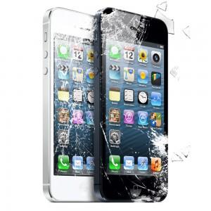 Glass_iphone-300x300