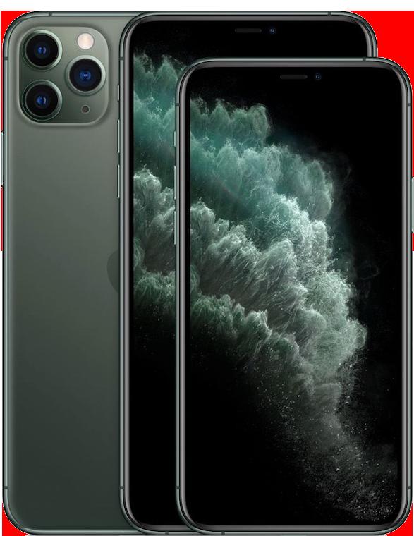 Apple iPhone SE Reparatur Display Akku Wechsel Glas Bildschirm Austausch Knopf