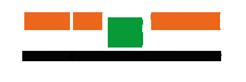 Handy-Reparatur-Essen Logo